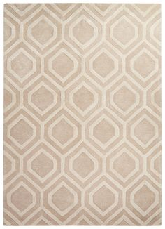 Jaipur Living: Branded 9.6x13.6 size Rugs in Taupe,Tan color - Buy Online