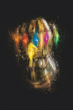 The Avengers End Game, Thanos Infinity Stone Gauntlet Marvel Universe, Poster Wall Art Decor Superhero Print The Avengers End Spiel, Thanos Infinity Stone Gauntlet Marvel Universe, Poster Wandkunst Dekor Superh Captain Marvel, Ms Marvel, Marvel Dc Comics, Marvel Heroes, Captain America, Marvel Fan Art, The Avengers, Avengers Film, Avengers Poster