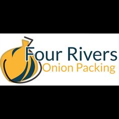 One of our favorite clients was a hard working group of farmers and packers. Not only did we create their logo, we designed new onion bags, as well as swag for their employees. A fun rebranding! Packers, Business Tips, Onion, Swag, Branding, Graphic Design, Group, Logo, Create