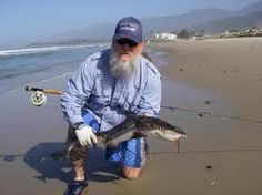 1000 images about socal fly fishing the surf on pinterest for Surf fly fishing