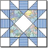 Providence Quilt - Page 2 Barn Quilt Designs, Barn Quilt Patterns, Pattern Blocks, Quilting Designs, Quilting Patterns, Quilting Ideas, Modern Quilting, Patchwork Patterns, Quilting Tutorials