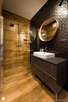 Łazienka styl Nowoczesny - zdjęcie od Home Glamour Now - Łazienka - Styl Nowoczesny - Home Glamour Now