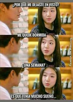 Kdrama Memes, Bts Memes, Parejas Goals Tumblr, Lady Oscar, Korean Drama Quotes, Learn Korean, Boys Over Flowers, Strong Girls, I Love Bts