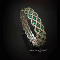 Buy Beautiful Unique Sterling Silver Jewellery Online | Amazing Jewel