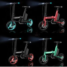 High Quality cheap pedal electric motorcycle 250w 350w electric motorcycle with pedals