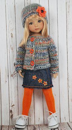 orange4   Flickr - Photo Sharing!