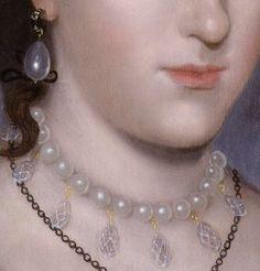 Elizabeth Stuart, Queen of Bohemia, 1613