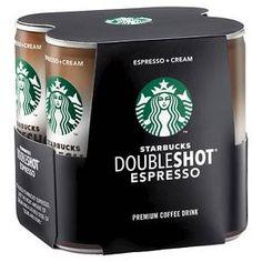 Best Double Shot Espresso Recipe On Pinterest