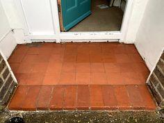 Tile Floor, Porch, Flooring, Doors, Crafts, Balcony, Manualidades, Patio, Tile Flooring