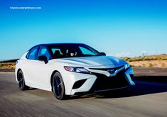 2019 Toyota Camry XSE Release Date. Liter, Atkinson Cycle, DOHC, Direct-Injection up to 206 horsepower and also 186 lb. Most Popular Cars, Electrical Work, Sedans, Toyota Camry, Vroom Vroom, Usa, Amazing, Limo, America