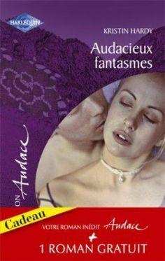 Découvrez Audacieux fantasmes, de Kristin Hardy sur Booknode, la communauté du livre Ebooks, Romance, Movie Posters, Cher, Prince, Books, Backgrounds, Books To Read, Romance Film