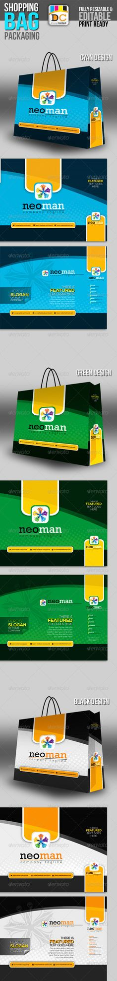 Box Template Design Box templates, Print templates and Packaging - package label template