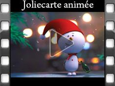 Carte de voeux - Joliecarte.com French Language Lessons, Nouvel An, Happy New Year, Snoopy, Christmas Ornaments, Holiday Decor, Fictional Characters, Happy New Year Message, Stuff Stuff