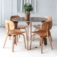 32 best kitchen table images on pinterest side chairs chairs and