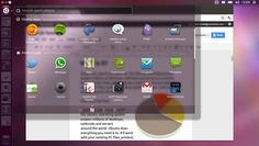 Motorola Atrix 2 with Ubuntu