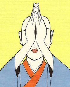 reiji ho Reiji-ho para aumentar a sensibilidade na energia
