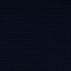 Textiles Plains texture TROY 10177-32 Donghia,Textiles,Plains,texture,Fabrics/Trims/Wallpaper yds ,10177,10177-32,TROY