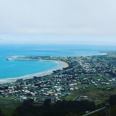 Went to Apollo Bay once. Didn't speak to anyone. It wad nice. #apollobay by c.caddmann http://ift.tt/1LQi8GE
