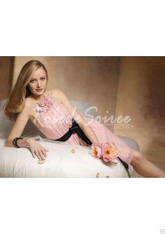 ec156b8079e236 Luxe et bon marché Belle robe de soirée AXED447  Wedding-Dress-323