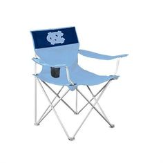 Enjoy the game in absolute comfort with this NCAA Big Boy Chair. Perfect for game day, tail gates, or just everyday lounging, this officially licensed by the NCAA Big Boy Chair features the logo and colors of your favorite college team. Auburn University, Carolina University, Villanova University, Indiana University, Villanova Wildcats, Auburn Tigers, Clemson Tigers, Detroit Tigers, Colors