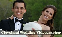 Hire a professional #Cleveland #WeddingVideographer who can add some elegance and sophistication to your special day. Visit http://toastweddingfilms.com/about/