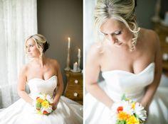 Lebanon-Tennessee-wedding-photographer-rachael-houser_0021