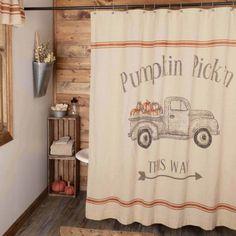 """72x72/"""" Flicker Dream Catcher Boho Waterproof Fabric Shower Curtain Bathroom Mat"""