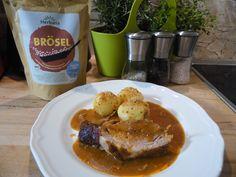Herbaria bayerische Brezen Brösel *Mei is des guat!* #herbaria #Brösel #Food http://frinis-test-stuebchen.de/2016/04/herbaria-bayerische-brezen-broesel-mei-is-des-guat-herbaria-broesel-food/