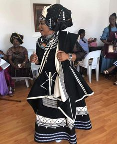 traditional african fashion 746 #traditionalafricanfashion