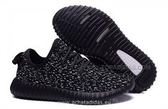Buy 2016 Adidas Yeezy Boost 350 Femme Running Chaussures Noir Blanc (Yeezy  Boost 350 White) from Reliable 2016 Adidas Yeezy Boost 350 Femme Running ...