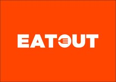 EatOut & Facebook host Social Media seminar for restaurant partners