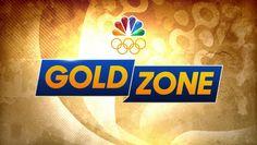 Olympic Live Streams & Schedule   NBC Olympics Nbc Olympics, Tokyo Olympics, Rio Olympics 2016, Summer Olympics, Rio Olympic Games, Live Action, Schedule, 2016 Rio, Watch