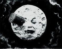 Celtibético: La foto del viernes: la luna azul