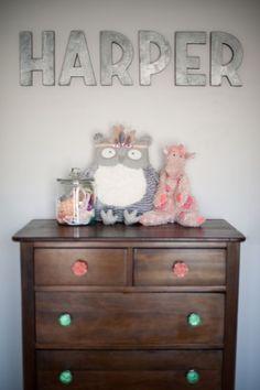 Harper's Toddler Room Design 11