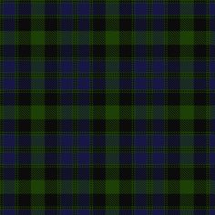 Tartan image: Herron of Ulster (Personal). Click on this image to see a more detailed version.