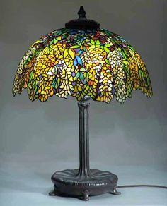 tiffany lamps - Google Search