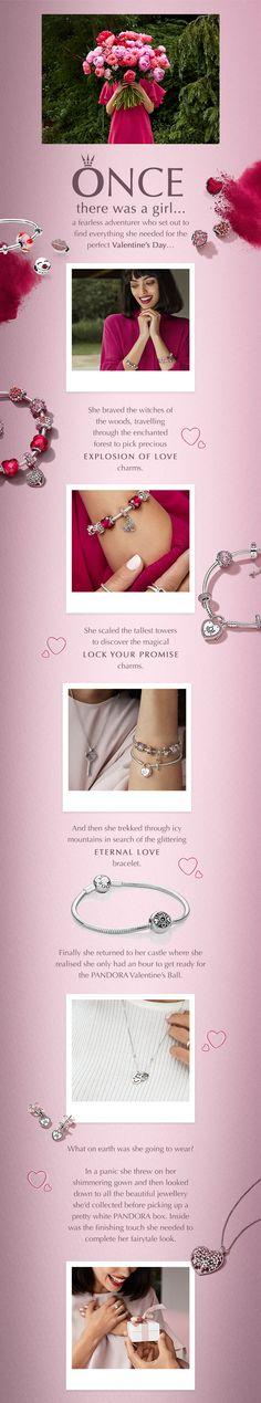 cc7c32015 328 Best Pandora Fashion images in 2019 | Pandora Jewelry, Bracelets ...