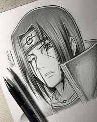 145 Meilleures Images Du Tableau Naruto How To Draw Manga How To
