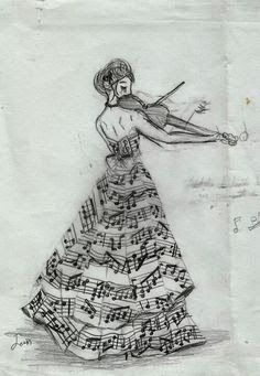Pretty, but I don't understand why the body is so tiny compared to the neck of the instrument