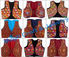 embroidery work navratri wear embroidery work outerwear / shrug, borduurwerk navratri wear embroidery work outerwear / shrug, lace work navratri wear embroidery work outerwear / shrug,  thread work navratri wear embroidery work outerwear / shrug, patch work navratri wear embroidery work outerwear / shrug, rabari work navratri wear embroidery work outerwear / shrug,  cotton navratri wear embroidery work outerwear / shrug, sanedo style navratri wear embroidery work outerwear / shrug,