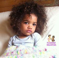 15.5K vind-ik-leuks, 154 reacties - Beautiful Mixed Kids (@beautifulmixedkids) op Instagram: 'RoseLeann - 2 Years • African American & Mexican ❤  FOLLOW @BEAUTIFULMIXEDKIDS 🔶🔶🔶🔶🔶🔶🔶🔶🔶🔶🔶🔶🔶🔶🔶🔶🔶🔶🔶🔶…'