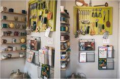 Pegboard-Kitchen-Drawer-Organizer.jpg (736×490)