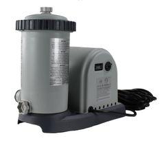 INTEX 1500 GPH Easy Set Swimming Pool Filter Pump with Timer | 56635E Intex http://www.amazon.com/dp/B003TTGL2U/ref=cm_sw_r_pi_dp_t-H6tb0E33KXC