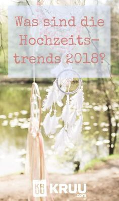 The current wedding trends for 2018 - what comes and stays .- Die aktuellen Hochzeitstrends für 2018 – was kommt und bleibt What role do Greenery, Rose Quartz and Serenity play in the 2018 wedding trends? Valentine Gifts For Boys, Sister Christmas Presents, Sisters Presents, Ultimate Wedding Gifts, Unique Wedding Gifts, 2018 Wedding Trends, Trends 2018, Little Sister Gifts, Wedding Planners
