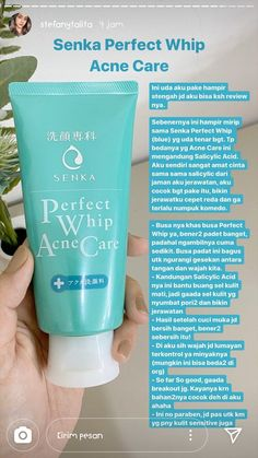 Skin Secrets, Skin Tips, Skin Care Routine Steps, Facial Wash, Face Skin Care, Beauty Skin, Face Beauty, Natural Skin Care, Body Care