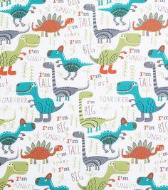 Girl dinosaur dressgirly dinosaur dressgirly dinosaur