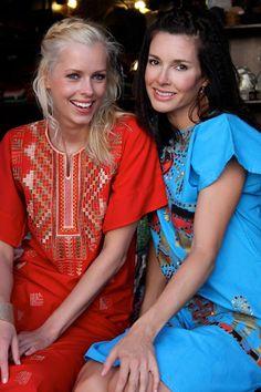 Galabayas for any Oriental Night Robinson Club, Oriental, Sari, Night, Fashion, Saree, Moda, Fashion Styles, Fashion Illustrations