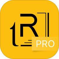 tiReader Pro – eBook and Comic book reader por Tex Development Ltd