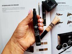elimakeupartist Makeup, Blog, Make Up, Blogging, Beauty Makeup, Bronzer Makeup