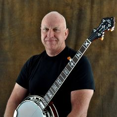 Bernie Leadon (`July American guitarist, known from the bands the Eagles and the Nitty Gritty Dirt Band. Flying Burrito Brothers, History Of The Eagles, Country Rock Bands, Bernie Leadon, Randy Meisner, Eagles Band, Bluegrass Music, Great Bands, Classic Rock